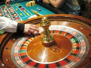 gambling addiction help wilmslow